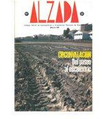 Revista Alzada Nº 0