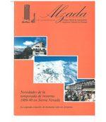 Revista Alzada Nº 10
