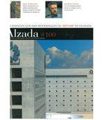 Revista Alzada Nº 100