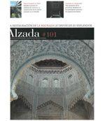 Revista Alzada Nº 101
