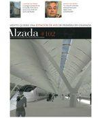 Revista Alzada Nº 102
