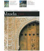 Revista Alzada Nº 103