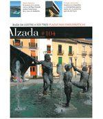 Revista Alzada Nº 104