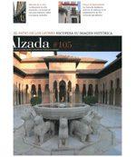 Revista Alzada Nº 105