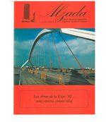 Revista Alzada Nº 11