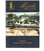 Revista Alzada Nº 14