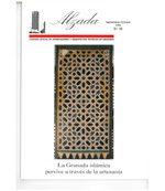 Revista Alzada Nº 30