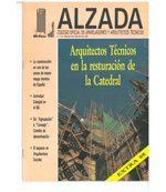 Revista Alzada Nº 4