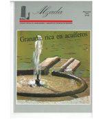 Revista Alzada Nº 40
