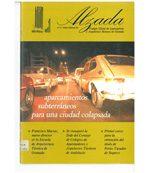 Revista Alzada Nº 5