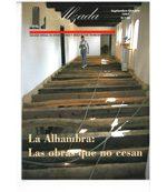 Revista Alzada Nº 50