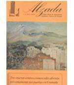 Revista Alzada Nº 6