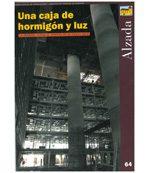Revista Alzada Nº 64