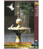 Revista Alzada Nº 68