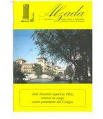 Revista Alzada Nº 7