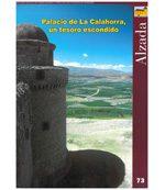 Revista Alzada Nº 73
