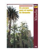 Revista Alzada Nº 74
