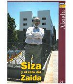 Revista Alzada Nº 77
