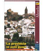 Revista Alzada Nº 78