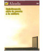 Revista Alzada Nº 79