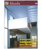 Revista Alzada Nº 80