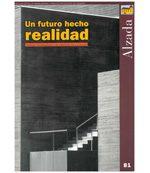 Revista Alzada Nº 81