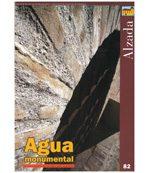 Revista Alzada Nº 82