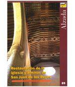 Revista Alzada Nº 89