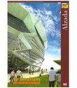 Revista Alzada Nº 95