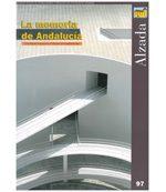 Revista Alzada Nº 97