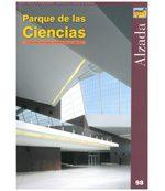Revista Alzada Nº 98