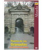Revista Alzada Nº 99