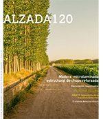 Revista Alzada 120