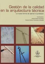 Gestión de la Calidad en la Arquitectura Técnica