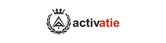 activatie-logo-coaatgr