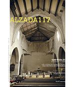 Revista Alzada 117