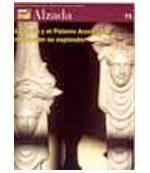 Revista Alzada Nº 72
