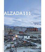 Revista Alzada Nº 111
