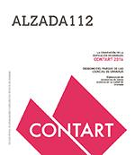 Revista Alzada Nº 112