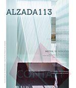 Revista Alzada Nº 113