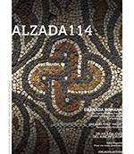 Revista Alzada Nº 114