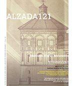 Revista Alzada 121