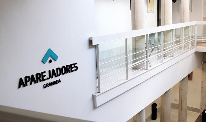 Sede coaatgr - Colegio arquitectos granada ...