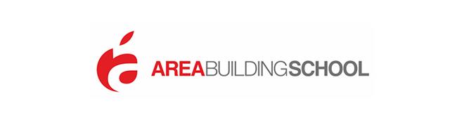 areabuilding-logo-coaatgr
