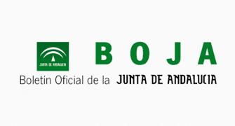 boja-junta-de-andalucia