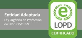 certificado_lopd
