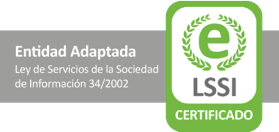 certificado_lssi