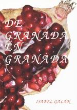 De Granada en Granada