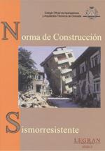 Normas de Construcción Sismorresistente