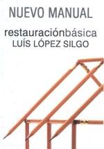 Nuevo Manual: Restauración Básica